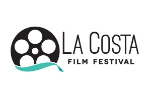 2016 La Costa Film Festival Announces Filmmaker Awards for the 4th Edition of the Film Festival
