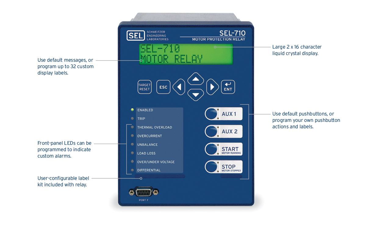 Mey Ferguson Wiring Diagram Auto Electrical John Deere 735 Sel Electronic Circuit Diagrams