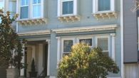 OFF-MARKET OPPORTUNITY An elegant Edwardian condo just steps to Pac Heights and Laurel Village. This home has all the features buyers are looking for: fabulous location, exclusive garden and storage […]
