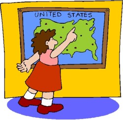 Using Map