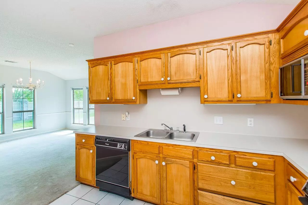 Kitchen Sinks For Sale Kitchen Sink Shenandoah Home For Sale