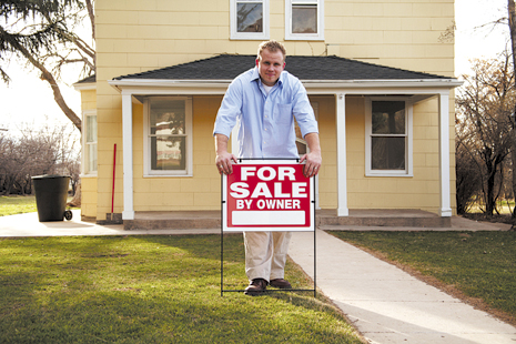 For Sale By Owner Do You Need a Real Estate Agent to Sell Your Home