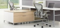 Sell Startup Furniture for Cash - Best Solution of Company ...