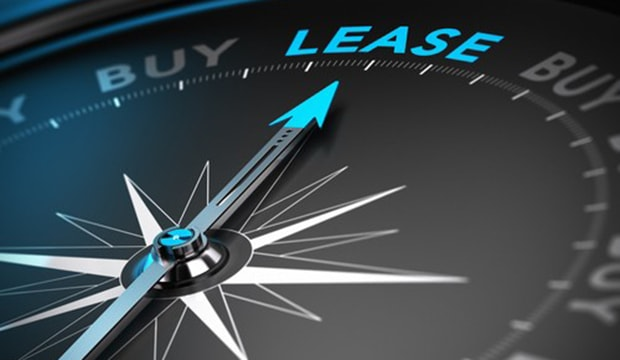 New Car Lease vs Buy, Which options is best? - Sell My Motors