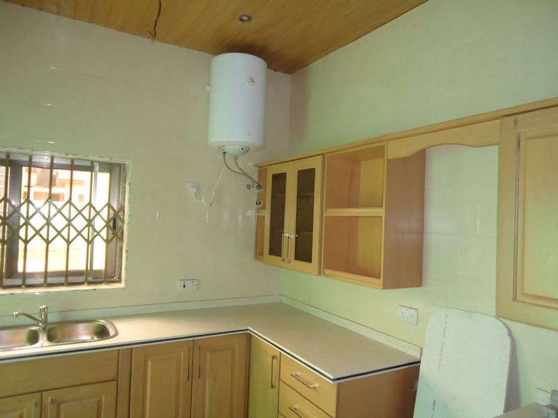 3 Bedroom House For Sale In Accra Adenta Sellrent Ghana