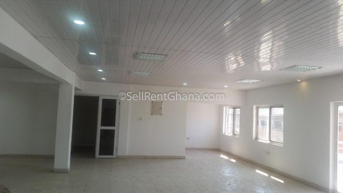 Office Complex For Rent Sellrent Ghana