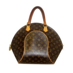 Authentic Louis Vuitton Ellipse Handbag