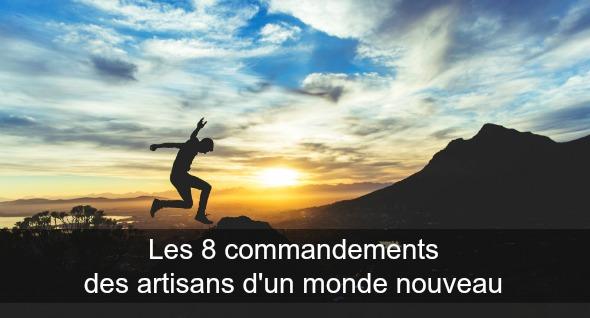 8-commandements
