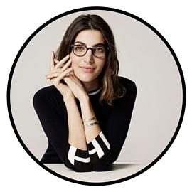 Andréa Gaillet, de Hello marketing : parmi les 42 personnes à suivre pour être, avoir et faire mieux dans son business comme dans sa vie perso !