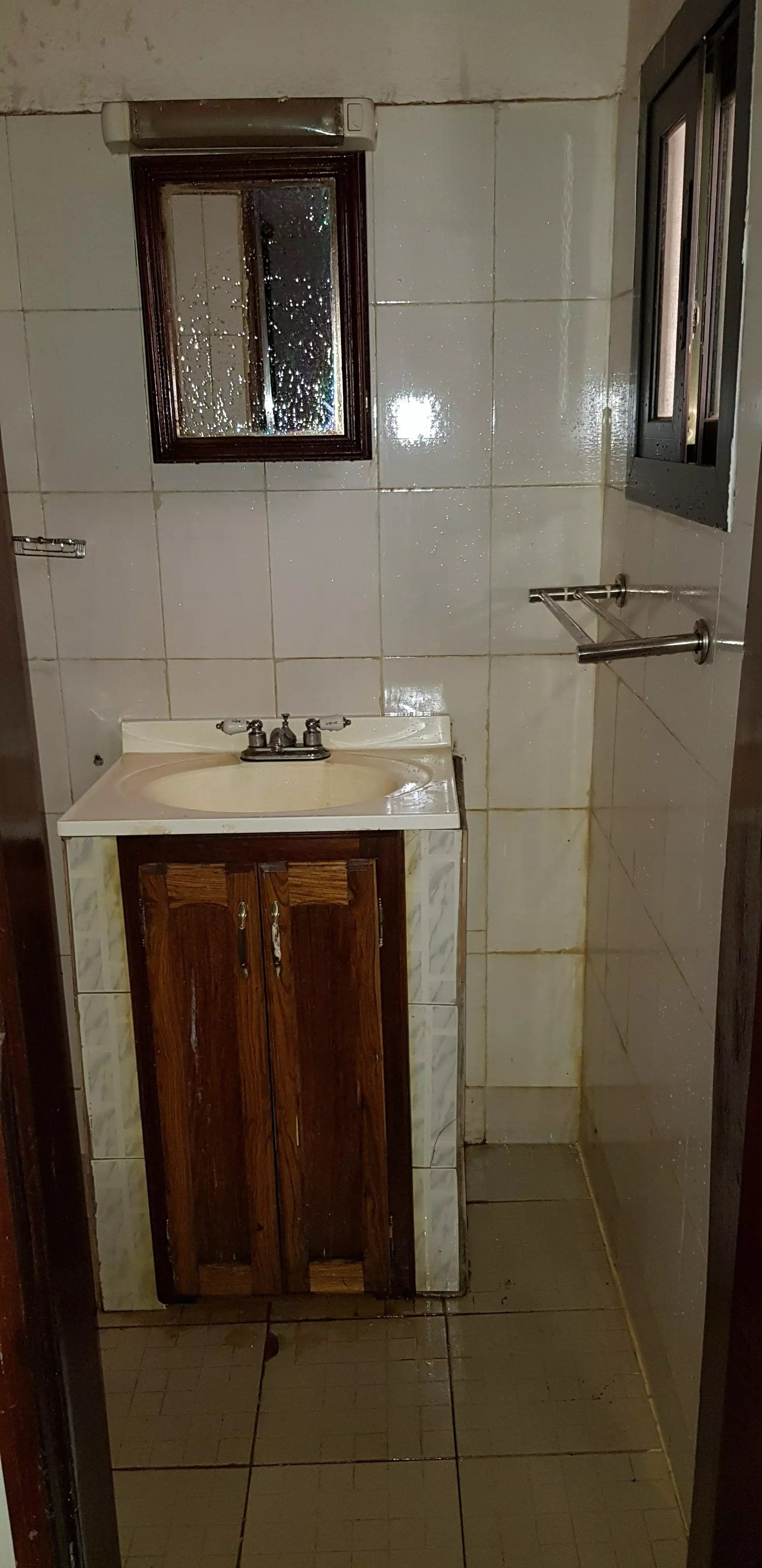 Meuble De Salon Bamako Location Appartement Sébénikoro 9ème Arrondissement De Police