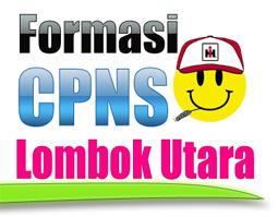 Formasi Cpns Kesehatan 2013 Lampung Lowongan Kerja Bpjs Kesehatan Info Cpns 2016 Bumn 2016 Ini Formasi Umum Cpns Kabupaten Lombok Utara Selongjobs