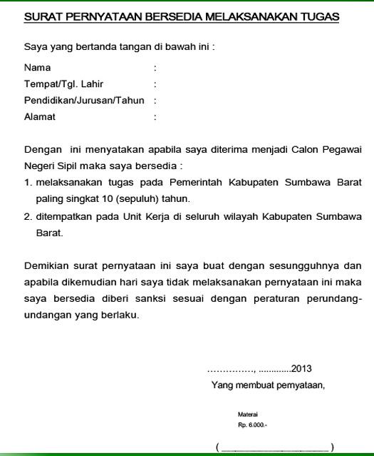 Kumpulan Lowongan Kerja Di Bandung 1000 Kumpulan Lowongan Kerja Dalam Bahasa Inggris 525 X 639 Jpeg 68kb Contoh Surat Pernyataan Bersedia Melaksanakan