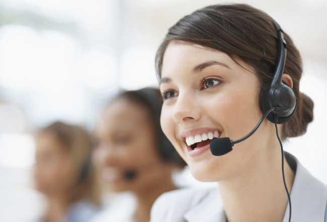 Peran Customer Service Dalam Menangani Konsumen Makalah Perencanaan Bisnis Slideshare Customer Service Turut Andil Jadi Kunci Sukses E Commerce