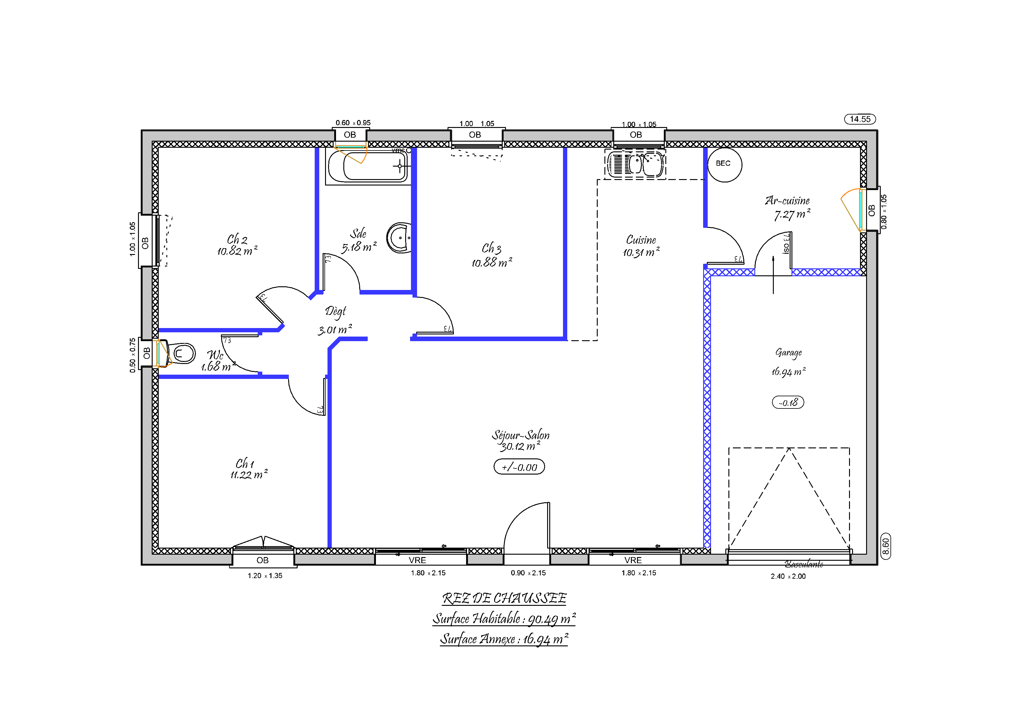 Homestyler Gratuit Site Plan Maison Finest Heather Jones Of Olive And Ollie