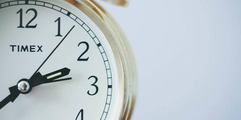 aging delay i fresh site bonus