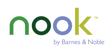 nook_logo 50 px
