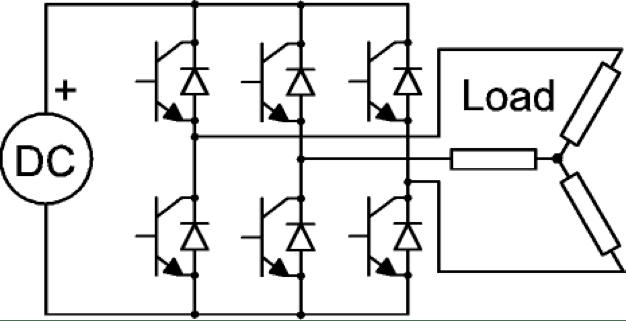 new dc to ac inverter schematic bundadaffacom