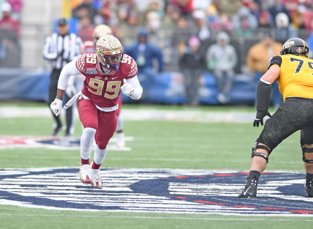 ACC Kickoff Preview Taggart, Burns And Akers Set To Preview New Era