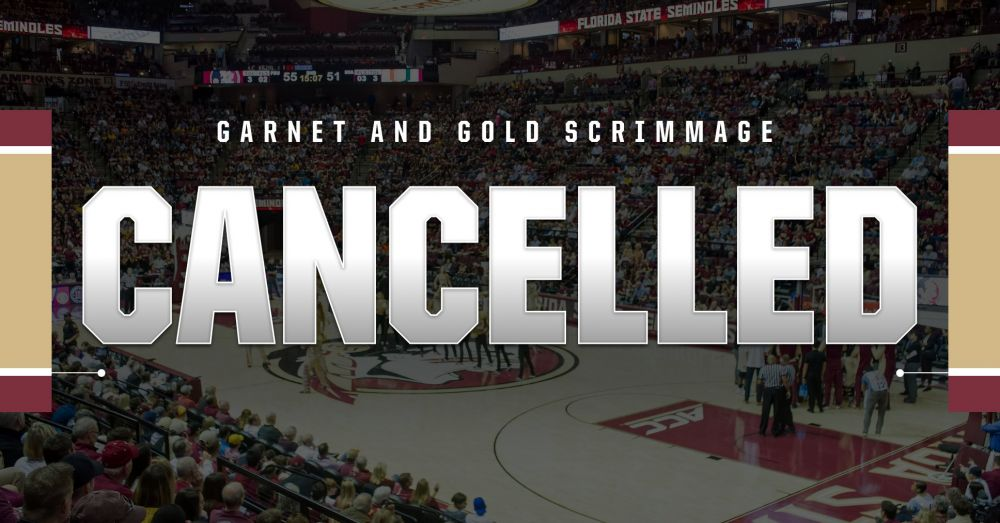 Florida State Seminoles Official Athletic Site Men\u0027s Basketball