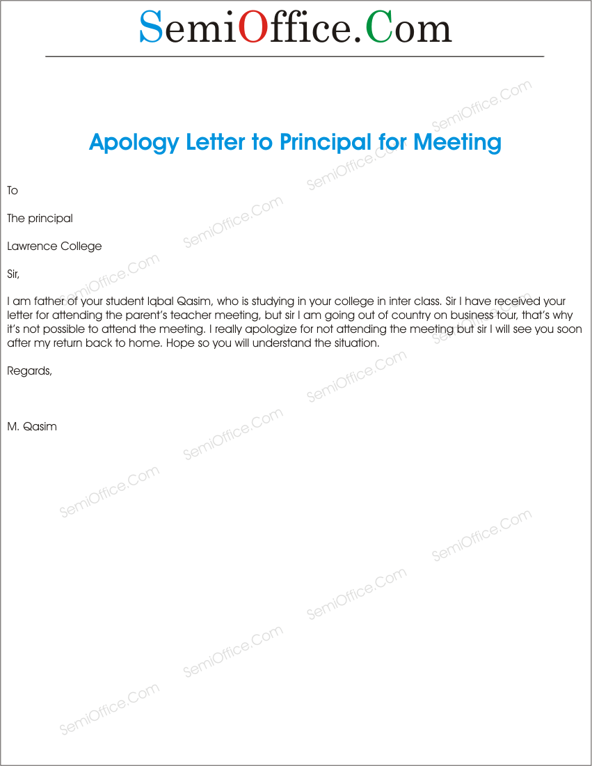 Sample Thank You Letter After Meeting from i0.wp.com