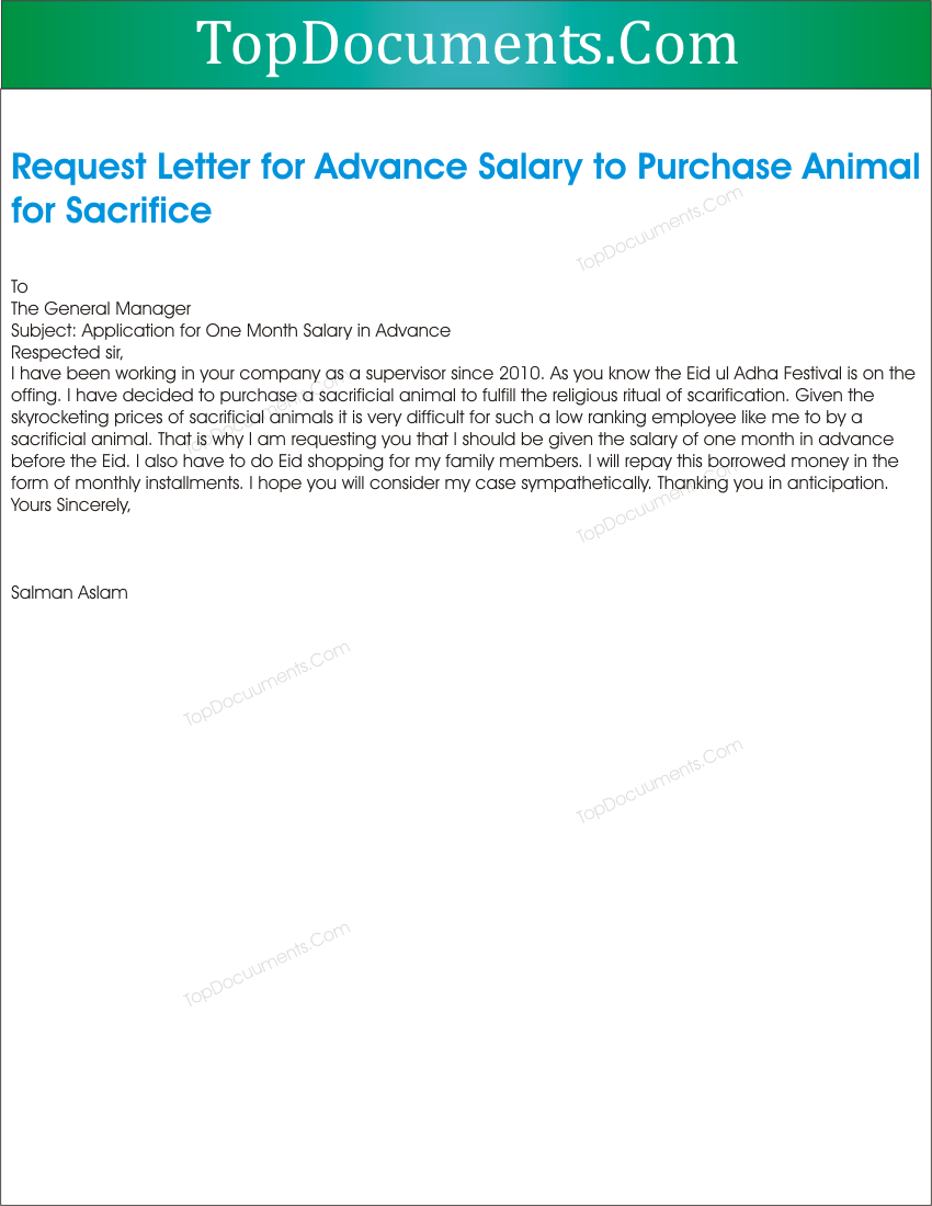 salary letter salary letter makemoney alex tk