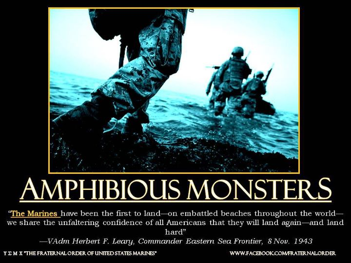 The Yellow Wallpaper Important Quotes Semper Fi Parents The Few The Proud The Marines