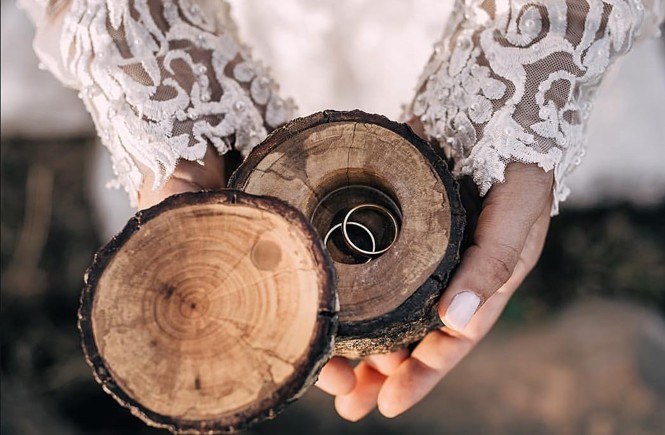 Cerimônia Cinthia e Gustavo por Sem Travas no Coração (3)
