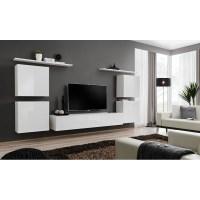 Modular Wall Furniture