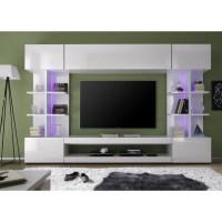 Led Tv Wall Mount Furniture