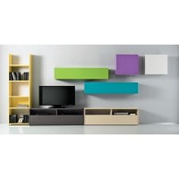 Wall units, sets and ither compositions (20) - Sena Home ...