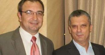 Ahmetovic i Radoncic