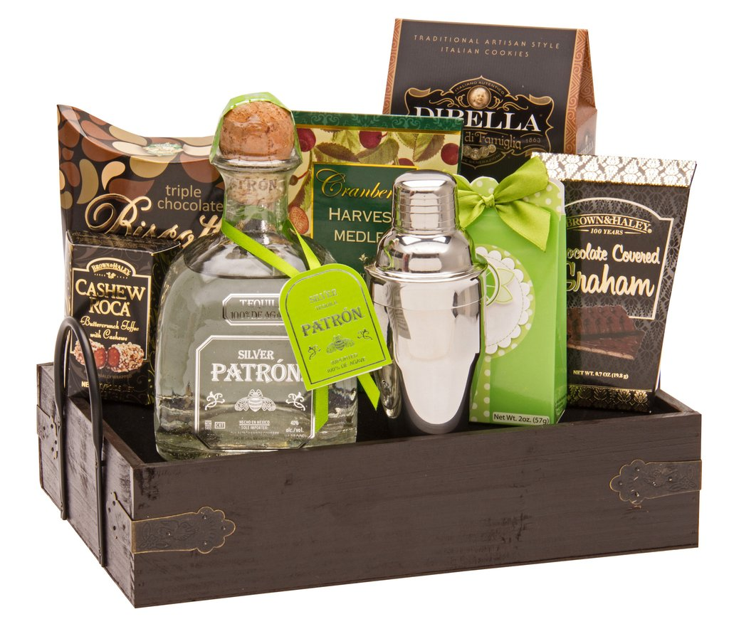 Baskets Online Send Liquor Baskets Gift Baskets Delivery Online