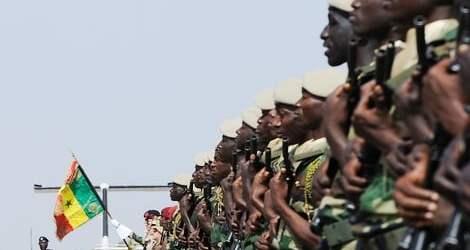 soldats-senegal