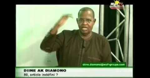 video-dine-ak-diamono-le-proces