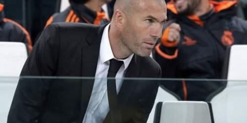 FOOTBALL : Juventus Turin vs Real Madrid - Ligue des Champions - 05/11/2013