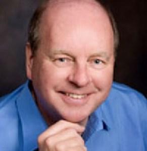 Owen K. Waters