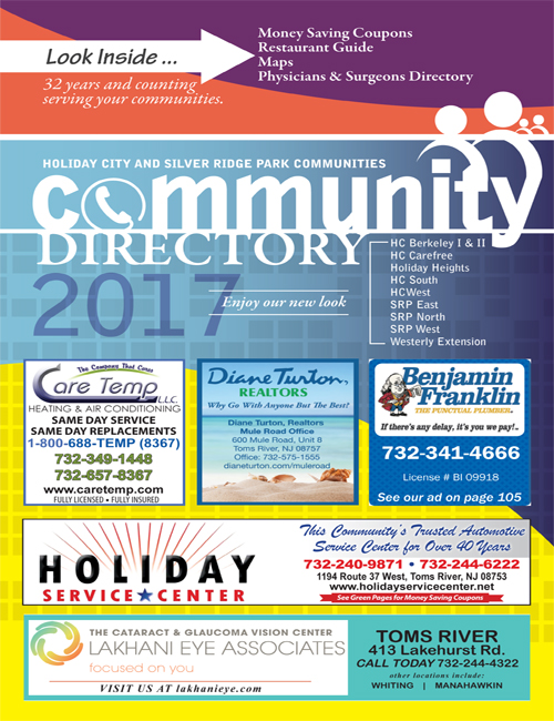 community services directory welcome community services directory - community service directory