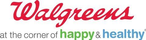07 – Walgreens