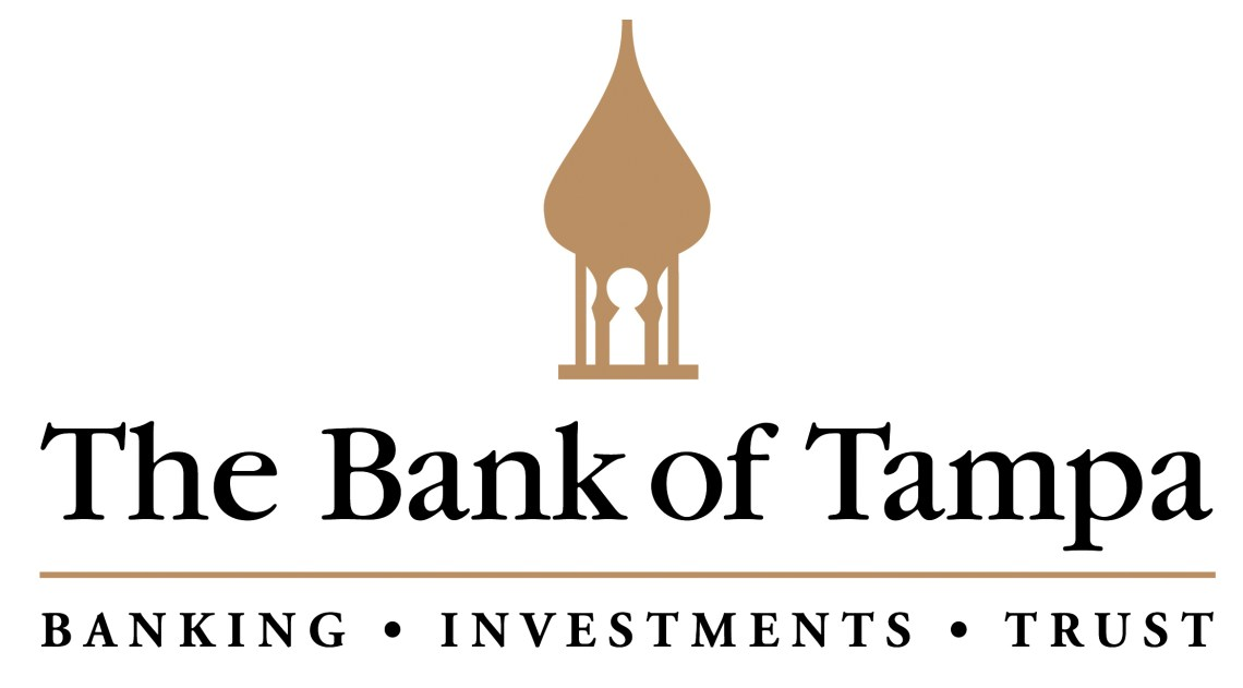 09 – Bank of Tampa