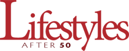 11 – Lifestyles after 50