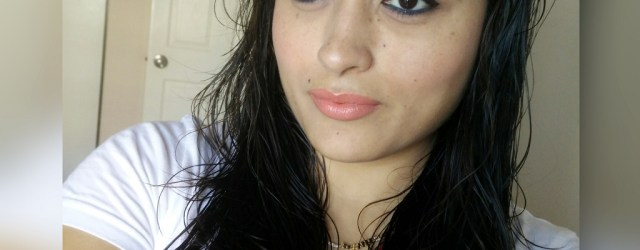 Office Makeup Looks_Day 4