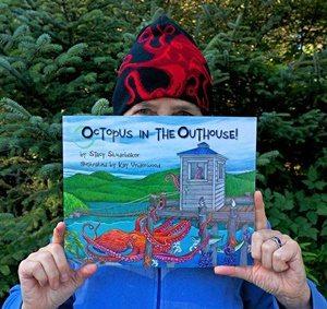 STACY PHOTO Ocotpus Hat image1 300 x 283