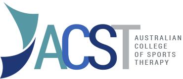 ACST-logo_1_for Testimonial