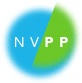 Logo NVPP
