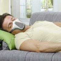 AIRE - breath power creates energy