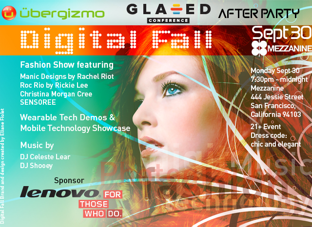 DF13-flyer-web-640x468-1