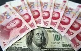حرب العملات معتمد