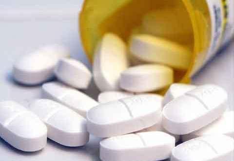 sensyria - أدوية