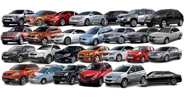 6706_Korean_Auto_Parts_For_Passenger_Cars (1)