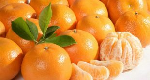 benefits-of-tangerine